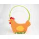 Luxury Bag Chicken XL 18x15x8cm (24cm including Gr
