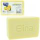 Seife Kernseife Elina Zitrone 150g