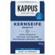 Soap Kappus Soap Sensitive 150g