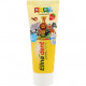 Toothpaste Elina Kids 75ml 2-6 years