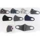 Maske Unisex Mund-/Nasenschutz 7fach sortiert