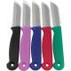 Kitchen knife 7,5cm Solingen Colors assorted