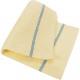 Panno floorcloth striscia 50x60cm con