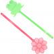 Repülő béka és virág 46cm szortírozott kiszállítás