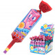 Food Chupa Chups Melody Pops 15g