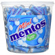 Food Mentos Mini Kaubonbon Mint
