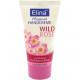 Elina Hand Cream 50ml Wildrose
