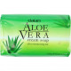 Soap DALAN 125g Aloe Vera Cream Soap