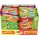 Élelmiszer Fritt rágócukorka 70gr 6- szer szortíro