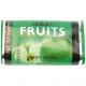 Seife DALAN 150g Fruit grüner Apfel
