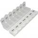 Pillen-/ Tablettenbox für 7 Tage 15 x 3 x 2cm