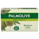 Soap Palmolive 90g Natural Olive