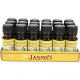 Fragrance Oil Jasmine 10ml in glass bottle