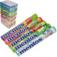 Food Mentos Kaubonbon 1er 5fach assorted