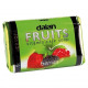 Soap DALAN 75g Fruit Blackberry