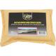 Autoschwamm CLEAN Scheibenklar Pillows 11x7x3,5cm