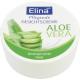 Elina Aloë Vera Skin Cream 75ml in doos