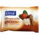 Elina Soap Shea Butter 25g piece in foil
