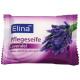 Elina soap lavender 25g piece in foil
