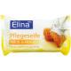 Elina Soap Milk & Honey 80g piece in foil