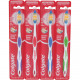 Toothbrush Colgate Deep Clean
