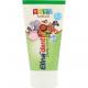 Elina Kids fogkrém 50ml Bobby