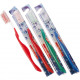 Toothbrush 1er Dr. Clio Clean Action