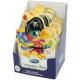 Bübchen Kids bath additive 50g 3- times assorted
