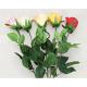 Rose zárt virág, 68cm extra hosszú