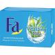 Soap Fa 100g Vitalizing Aqua