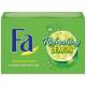 Soap Fa 100g Refreshing Lemon