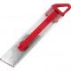 Univerzális kés 12 cm-es biztonsági retesz penge