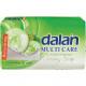 Szappan 75g Dalan Multicare Uborka & Milk