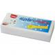 Wunderschwamm CLEAN 14x5,9x2,9cm Dirt eraser.