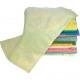 Laver les serviette invités 30x50cm couleurs BW as