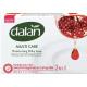 Seife DALAN 90g Multi Care Pomegranate