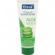 Elina Aloe Vera Crème pour les mains 75ml en tube