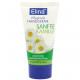 Elina Hand Cream 50ml chamomile