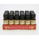 Fragrance Oil 10ml karácsonyi süti üvegben
