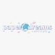 Bonbonbox - 50 Jahre
