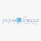 Heart Pillows - You & me forever