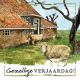 Térkép Rien Poortvliet Farm Cozy Birthday