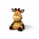 ZooFriends Giraffe