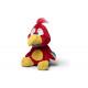 ZooFriends Parrot