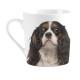Mug I Love Cavaliers