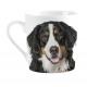 Mug I Love Bernese Mountain Dogs