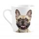 Mug I Love French Bulldogs