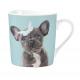 Mug Studio Pets French Bulldog
