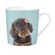 Mug Studio Pets Dachshund