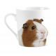 Mug I Love Guinea Pigs